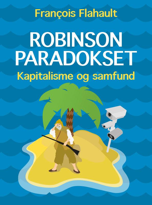 Illustration/omslag/redigering for 'forlaget politisk revy' (2014)