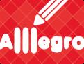 alllegro_logo