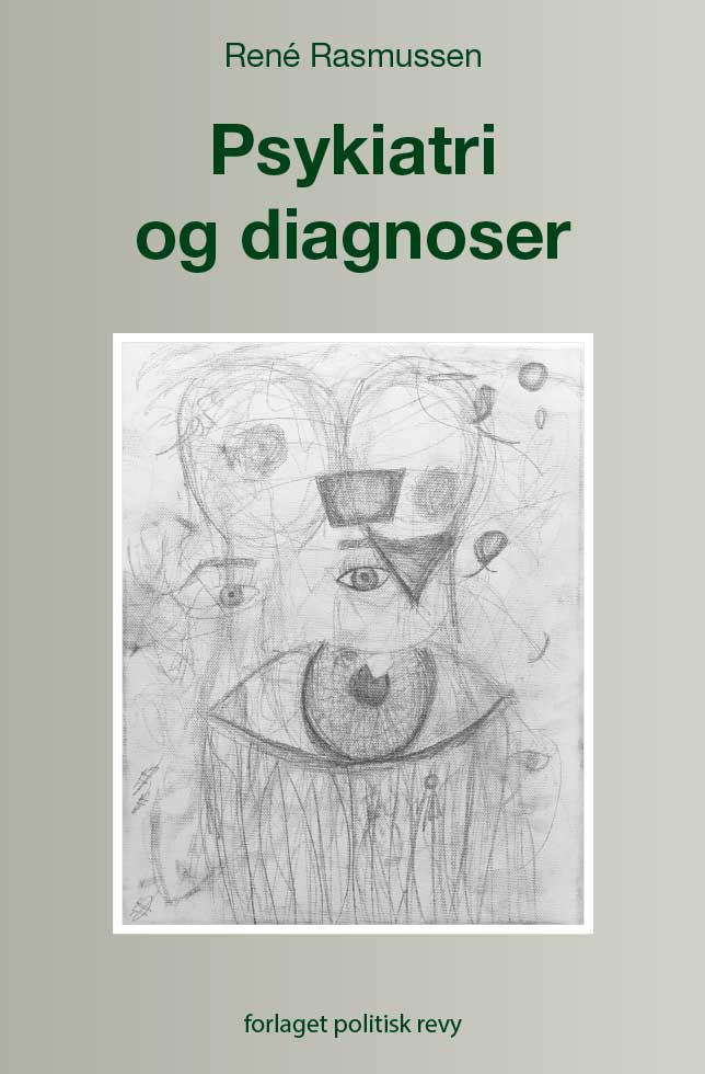 Psykiatri og diagnoser