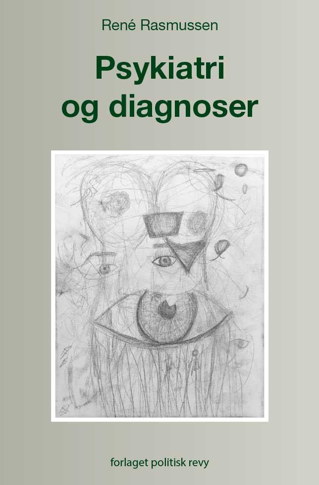 Psykiatri og diagnoser